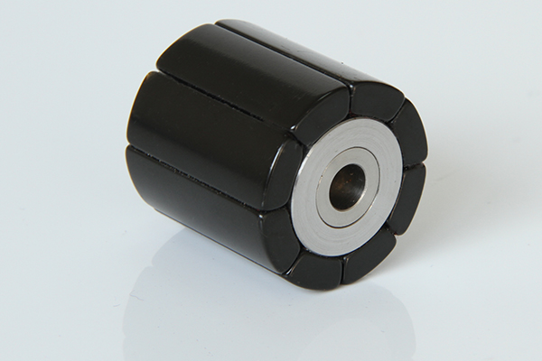 Permanent Magnetic Couplings-Inner Rotor