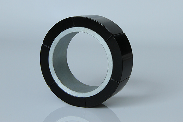 Permanent Magnetic Couplings-Inner Magnets Assembly
